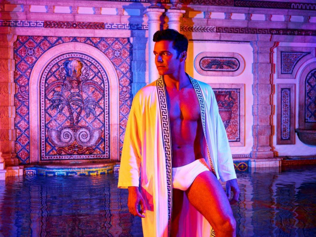 The Assassination of Gianni Versace: dieci cose da sapere sulla serie in arrivo