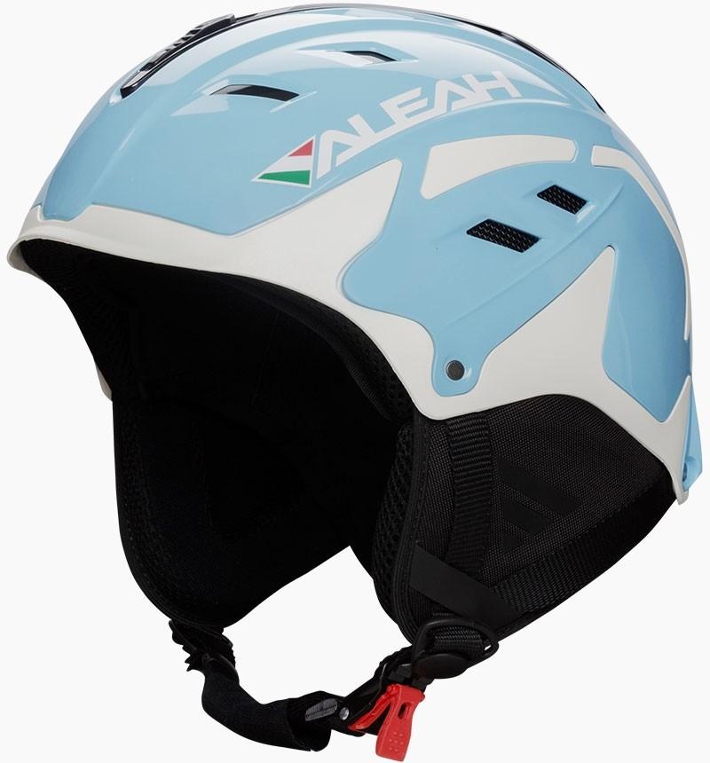 Protezione sugli sci: il casco per sciare in sicurezza