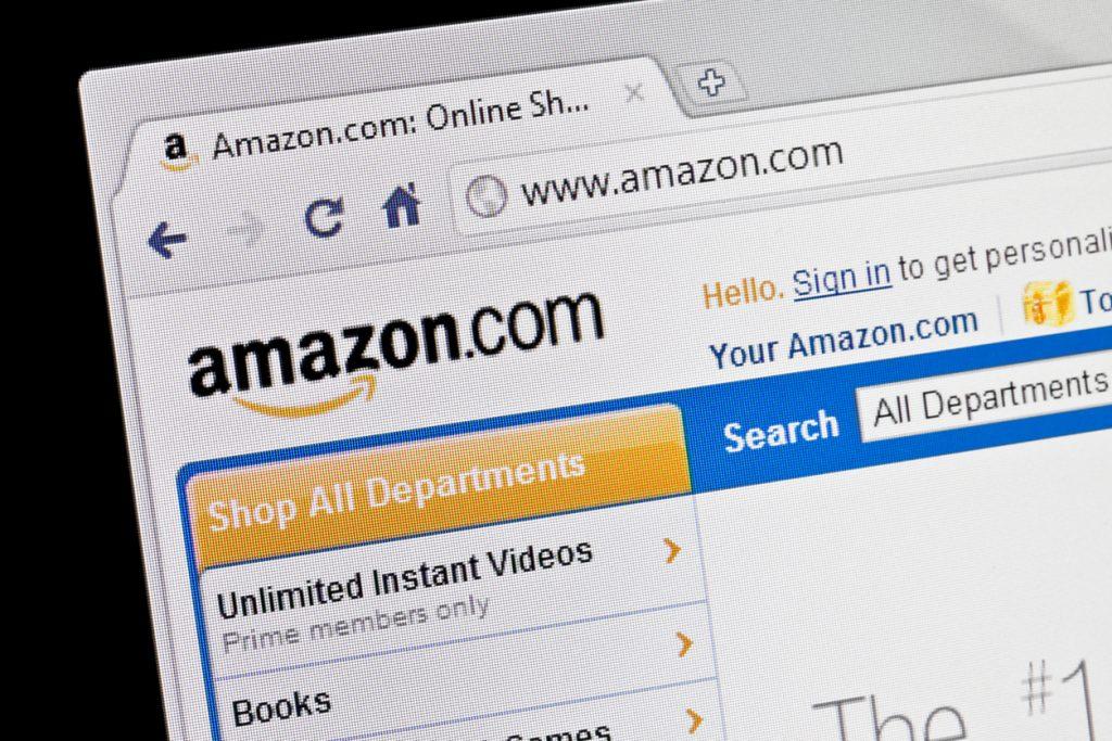 Borghi che acquistano online: la top ten