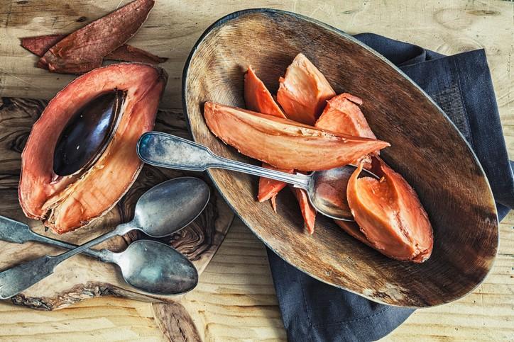 Lucuma, il frutto super nutriente degli Inca