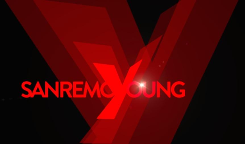 Sanremo Young: il nuovo talent dedicato ai giovanissimi
