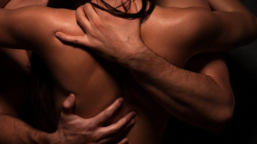 Allergici al sesso? No, al liquido seminale