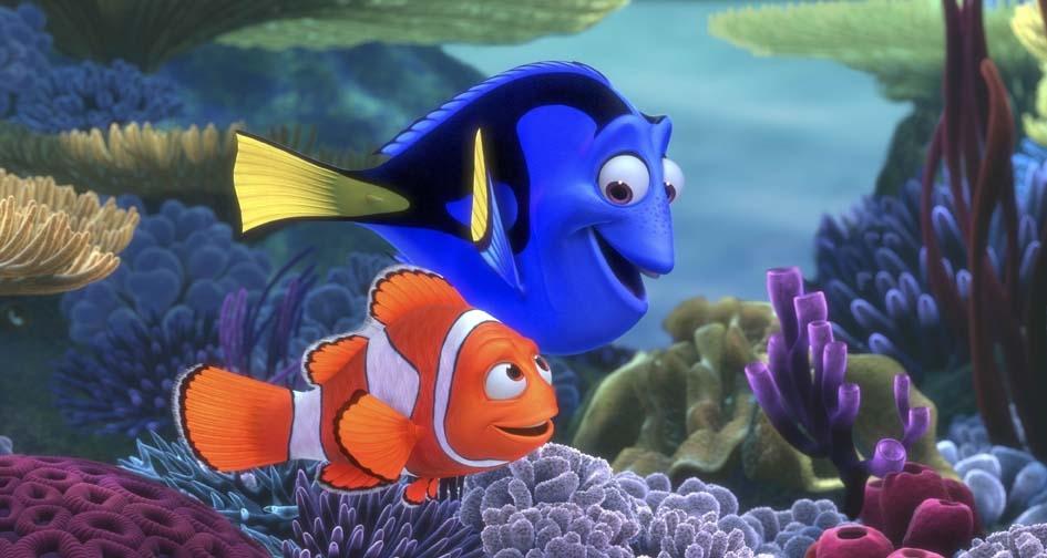 Animazione, tutti i film che hanno vinto l'Oscar nel nuovo millennio