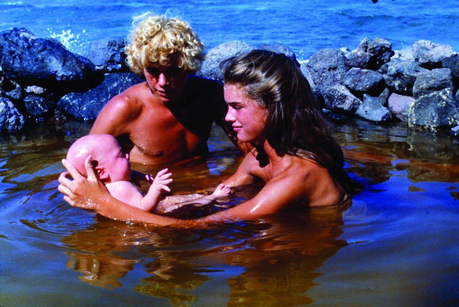 gioci erotici film erotici italiani anni 80