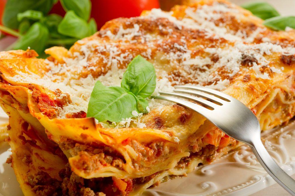 Lasagne & co, i millenials la amano al forno (la pasta)