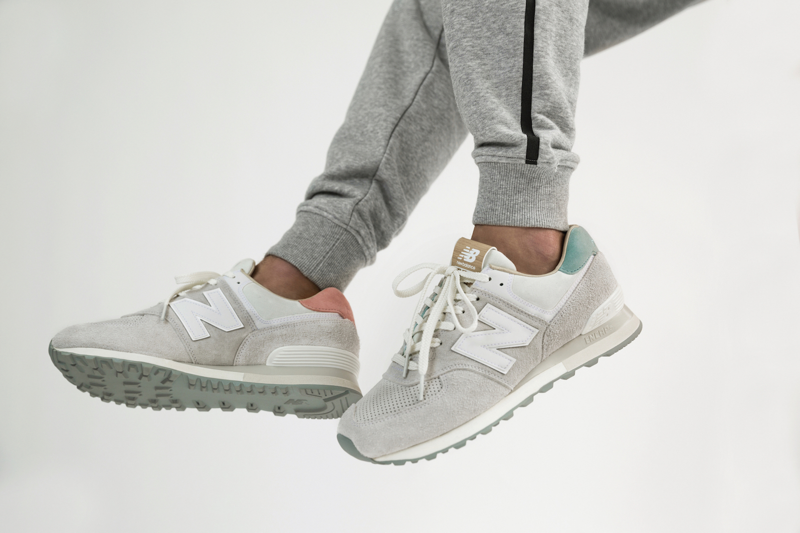 New balance o Saucony: quale scarpa scegliere? - www.stile.it