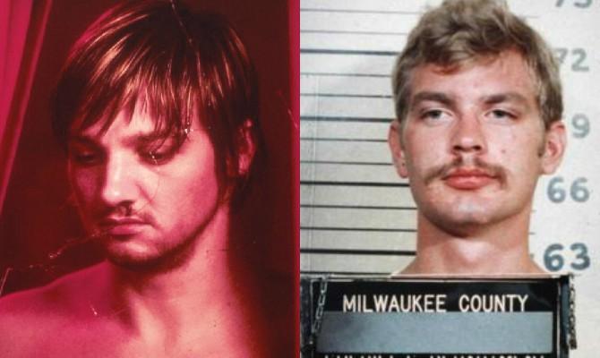 Serial killer al cinema, ecco le star che li hanno interpretati