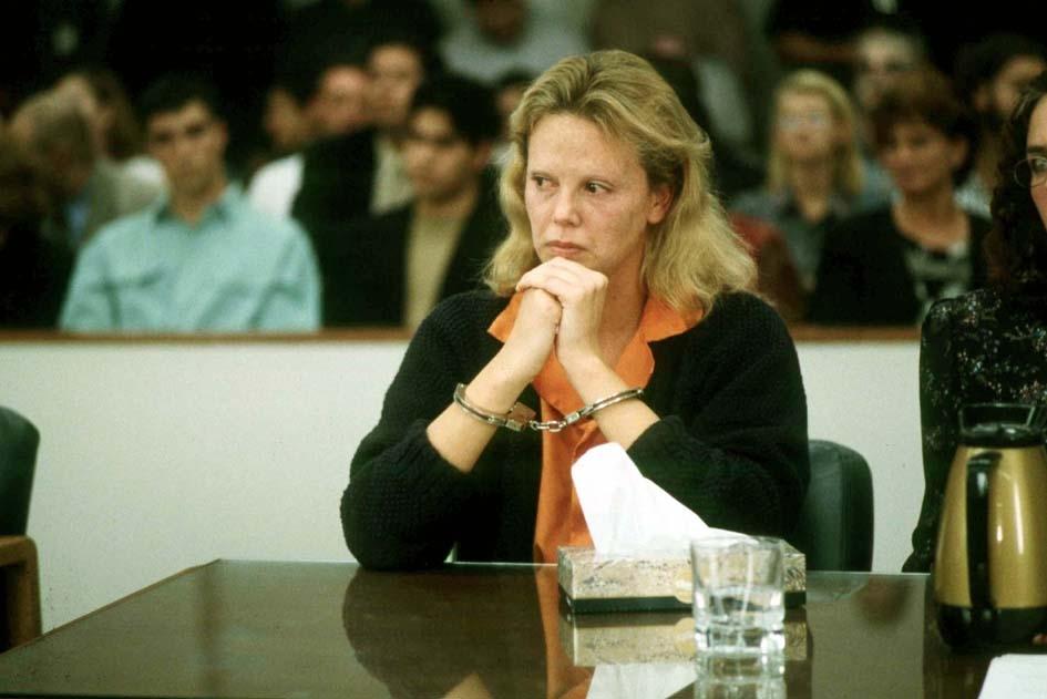 Serial killer al cinema, 8 star che li hanno interpretati