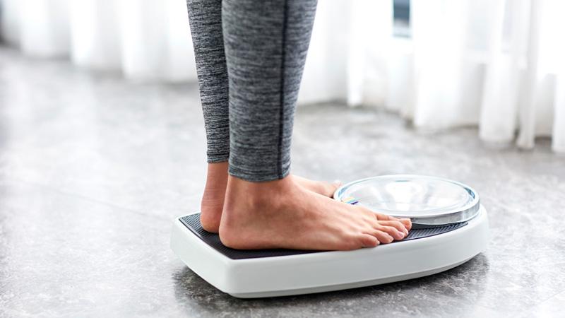 quali sono la dieta migliore per la perdita di peso