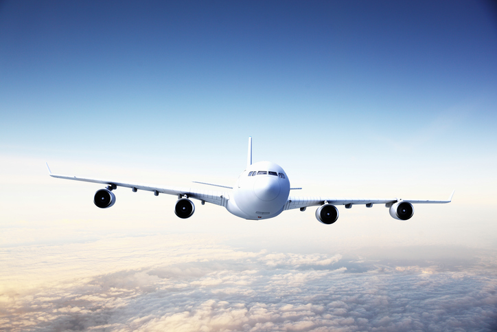compagnie aeree di linea migliori del mondo