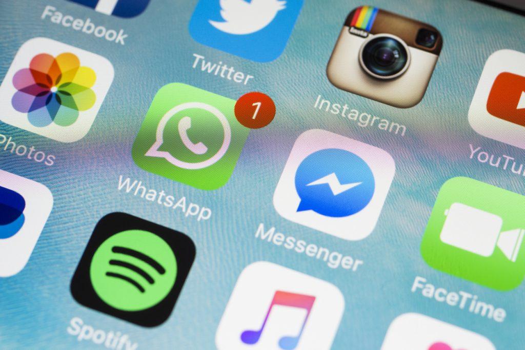 Digital stress, il malessere dei tempi moderni