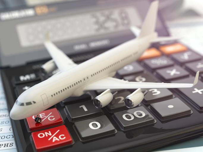 Budget low cost: come spendere poco in paesi costosi