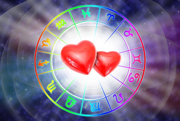 astrologia e regali