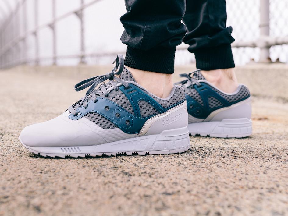 Hi-tech sneaker, fatte per essere e per apparire
