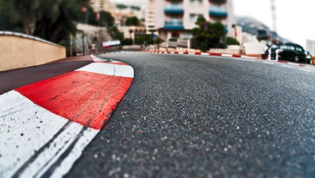 I circuiti evergreen di Formula 1