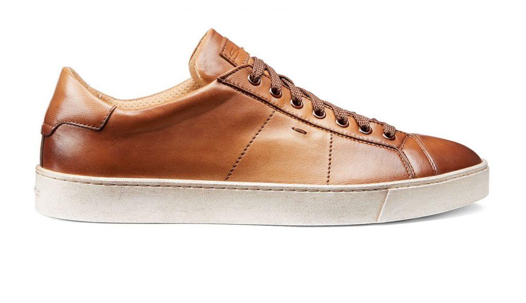 Luxury sneakers, il comfort è prestigioso stile.it