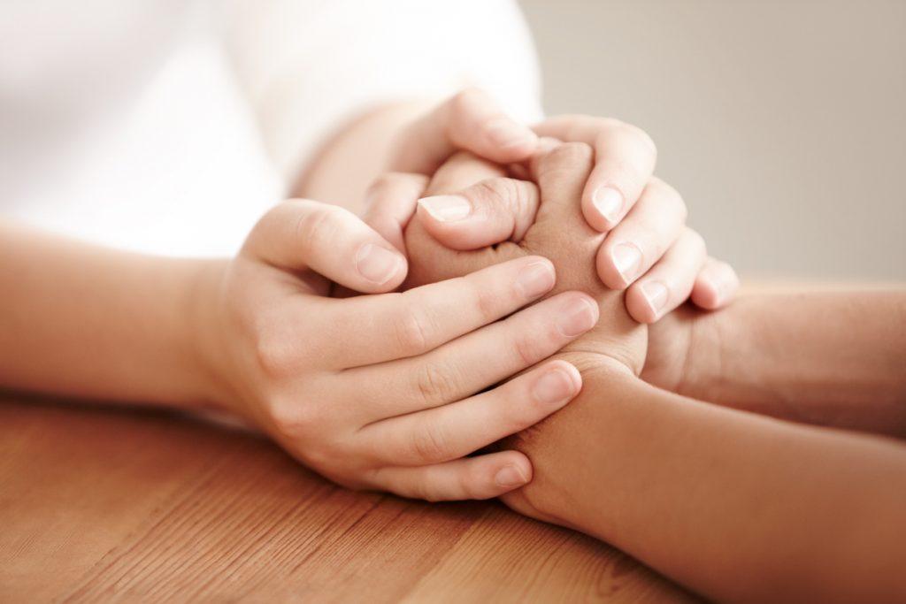 Essere empatici? Non è (solo) una questione genetica