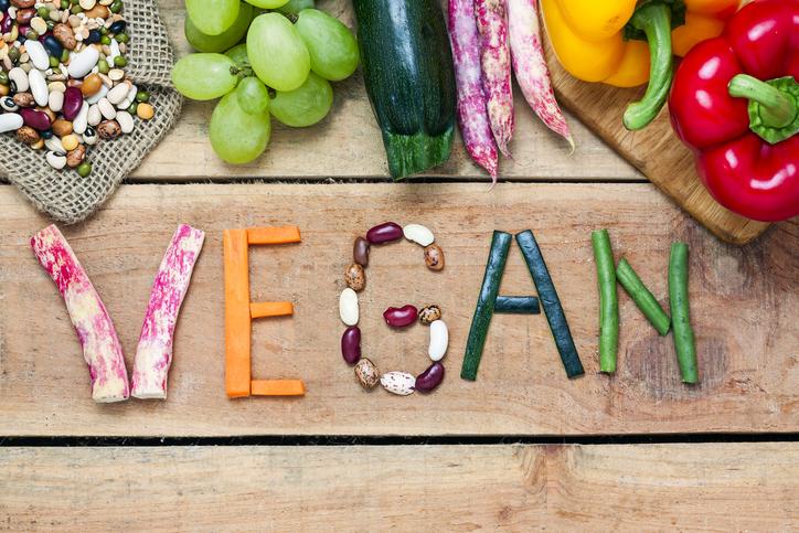 Dilemmi vegani, scopri quali sono i 6 più comuni