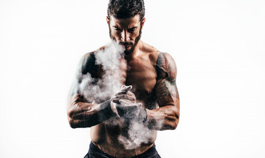 bad boys, uomini, muscoli, palestra