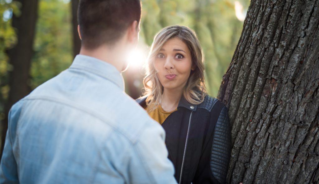 Il sesso al primo appuntamento è tabù?