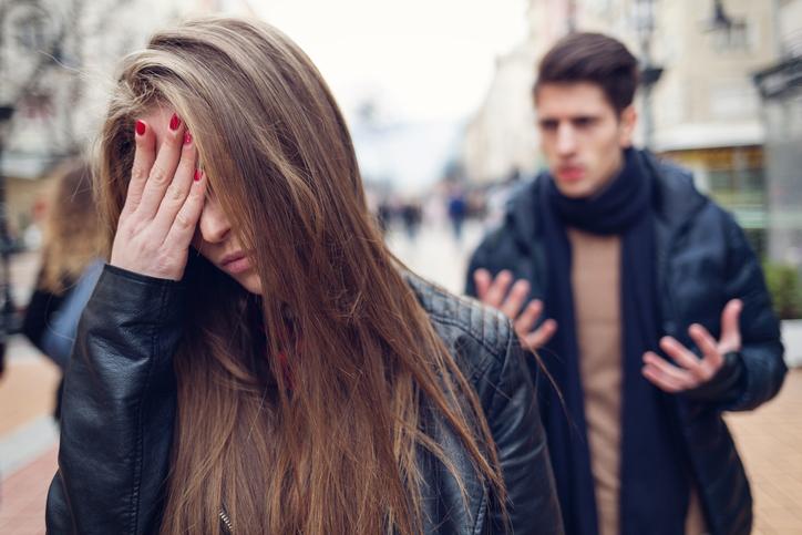 Corna e raggiri, le donne tradite vincono (nonostante tutto)