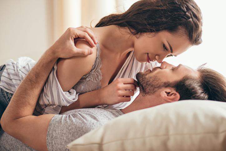 Donne e sesso occasionale? Sì, ma a una condizione