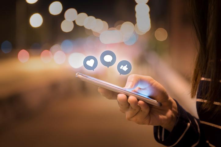 Social media e turismo, cosa rivelano i viaggiatori