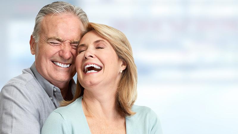 longevità coppia