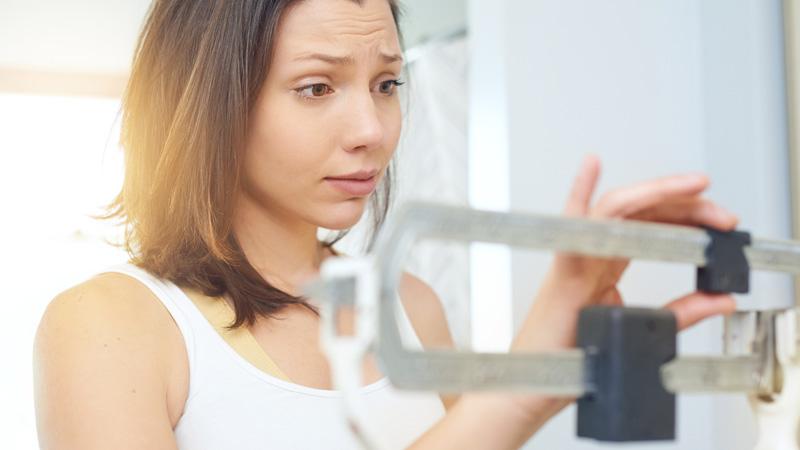Abbassare il termostato potrebbe aiutare a perdere peso