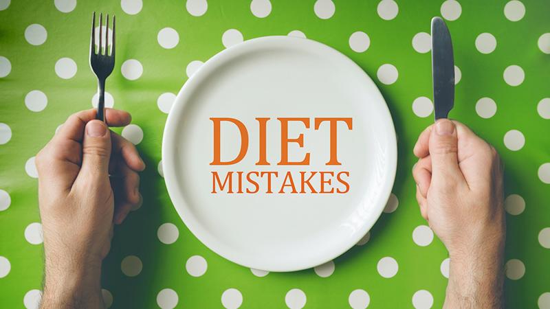 Dieta salutare, per perdere peso mai saltare i pasti
