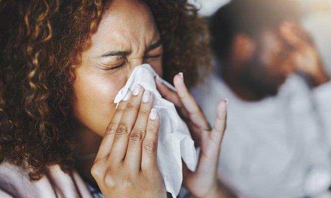 Risultati immagini per L'aria che ci ammala
