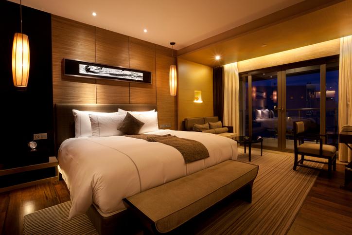 Notti in hotel più care secondo Hotel Price Index Report