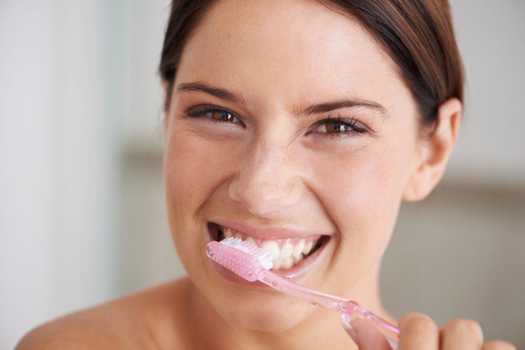 Spazzolino da denti, tutto ciò che dovresti sapere
