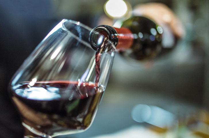 Vinitaly 2018, torna il grande salone del vino
