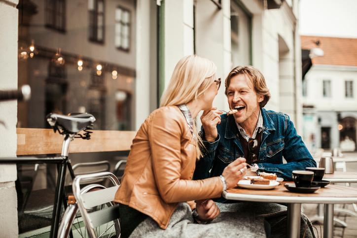 siti di incontri cristiani in Svezia