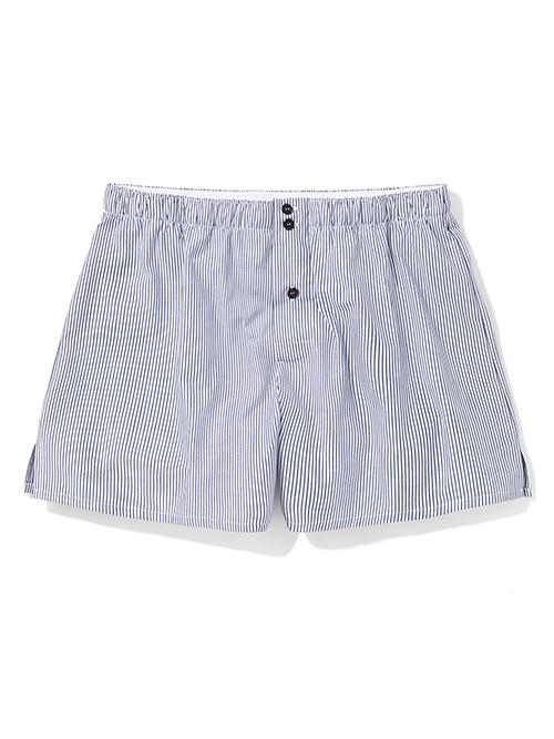 Underwear maschile