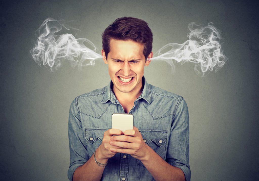 Cinque consigli utili a velocizzare lo smartphone