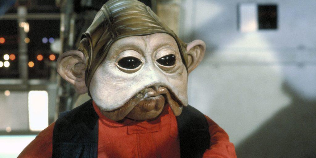 Spin-off di Star Wars, dieci personaggi che si meritano il proprio film