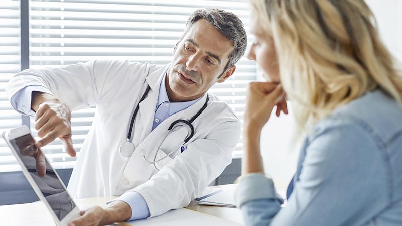 medico ideale
