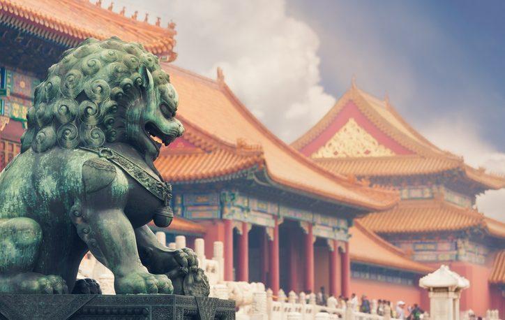 Pechino, quando prenotare gli hotel per risparmiare