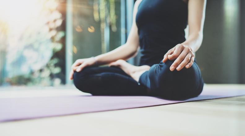 Si fa presto a dire yoga. Ma quale?