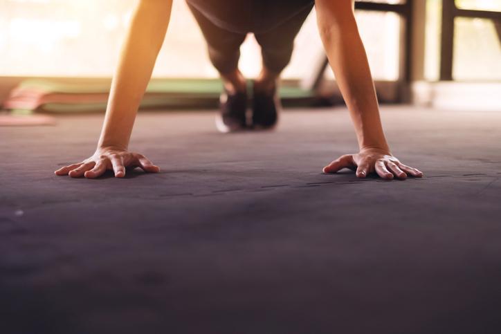 Esercizio fisico, quando è meglio allenarsi?