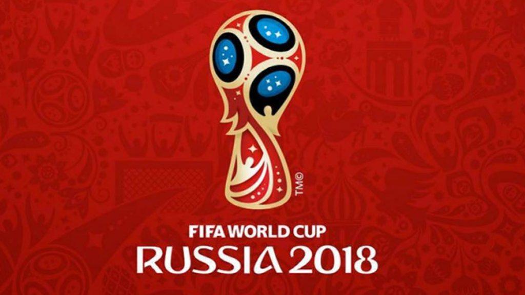 Mondiali 2018, chi è il favorito per i bookmakers?