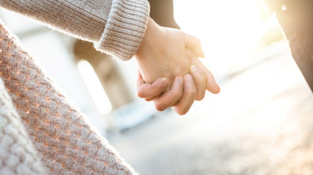 Quanti partner sessuali pregressi si dovrebbero avere?
