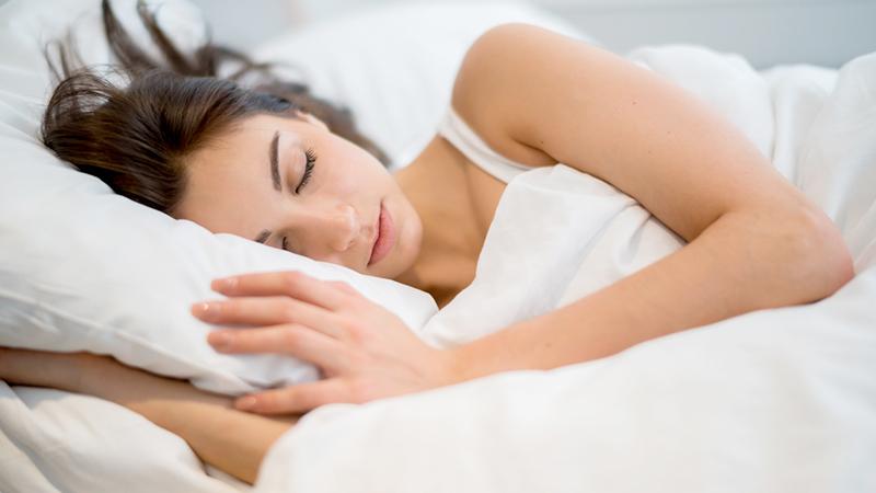 sonno, vitamina B6