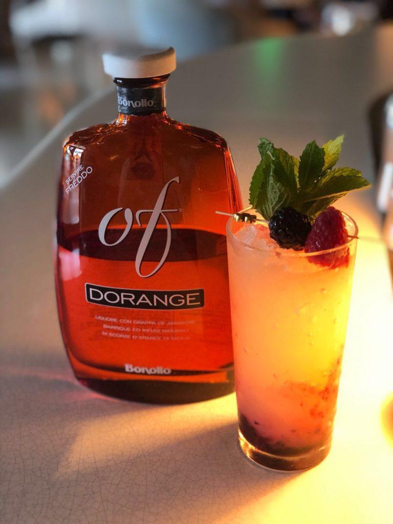 Bonollo_cocktail Dorange Smash