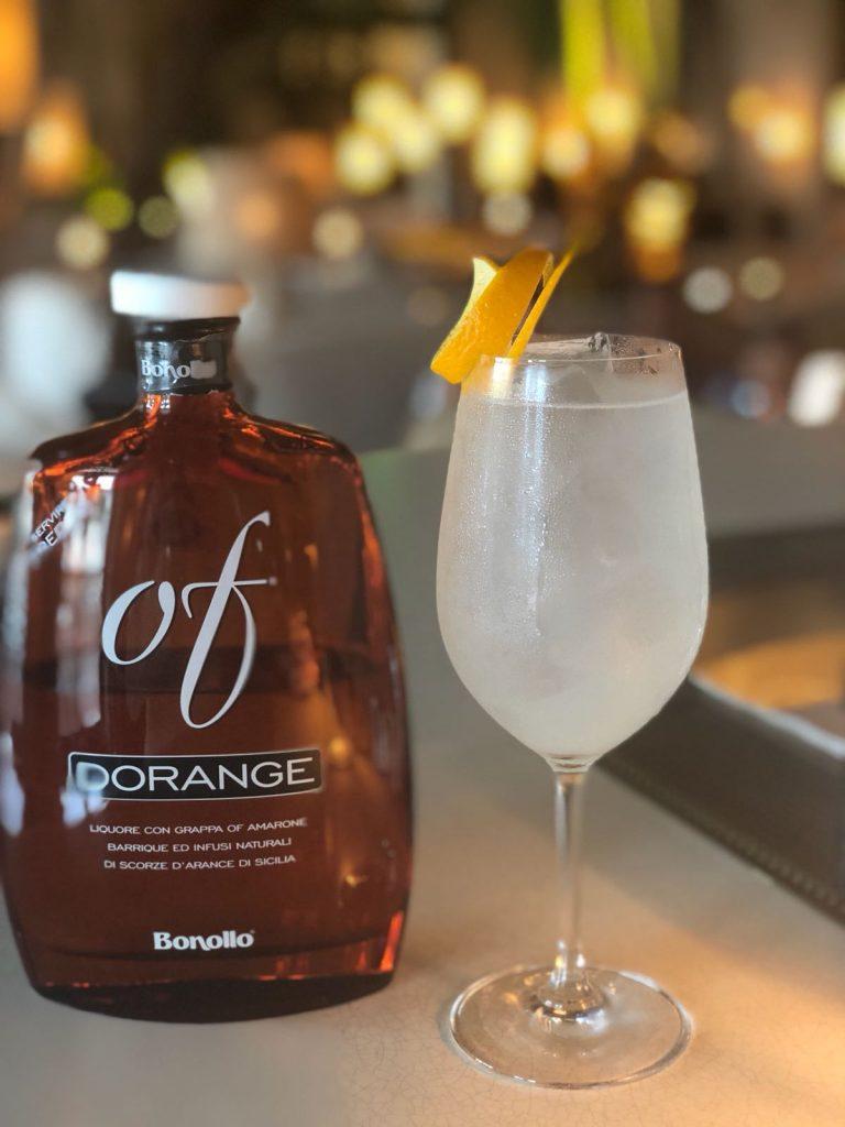 Bonollo_cocktail Spritz Dorange