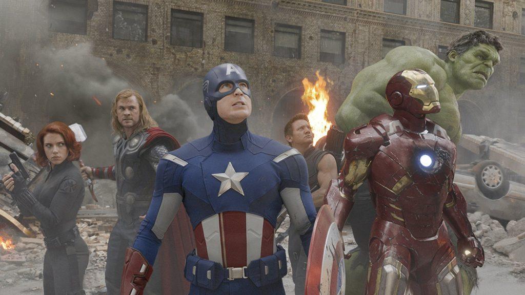 I migliori film estivi dal 2000 a oggi, dalla Marvel a Mad Max