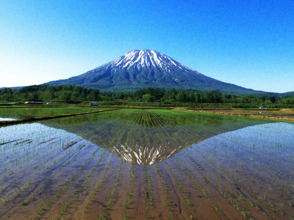 Le destinazioni da favola all'ombra di un vulcano