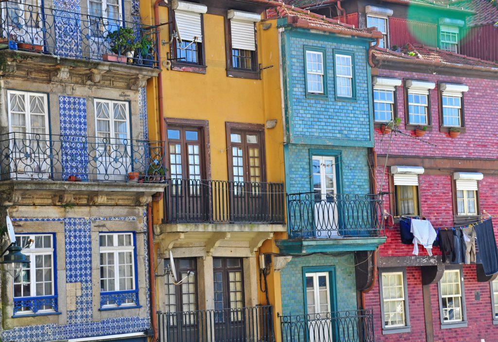 I 19 luoghi più cool per una vacanza europea